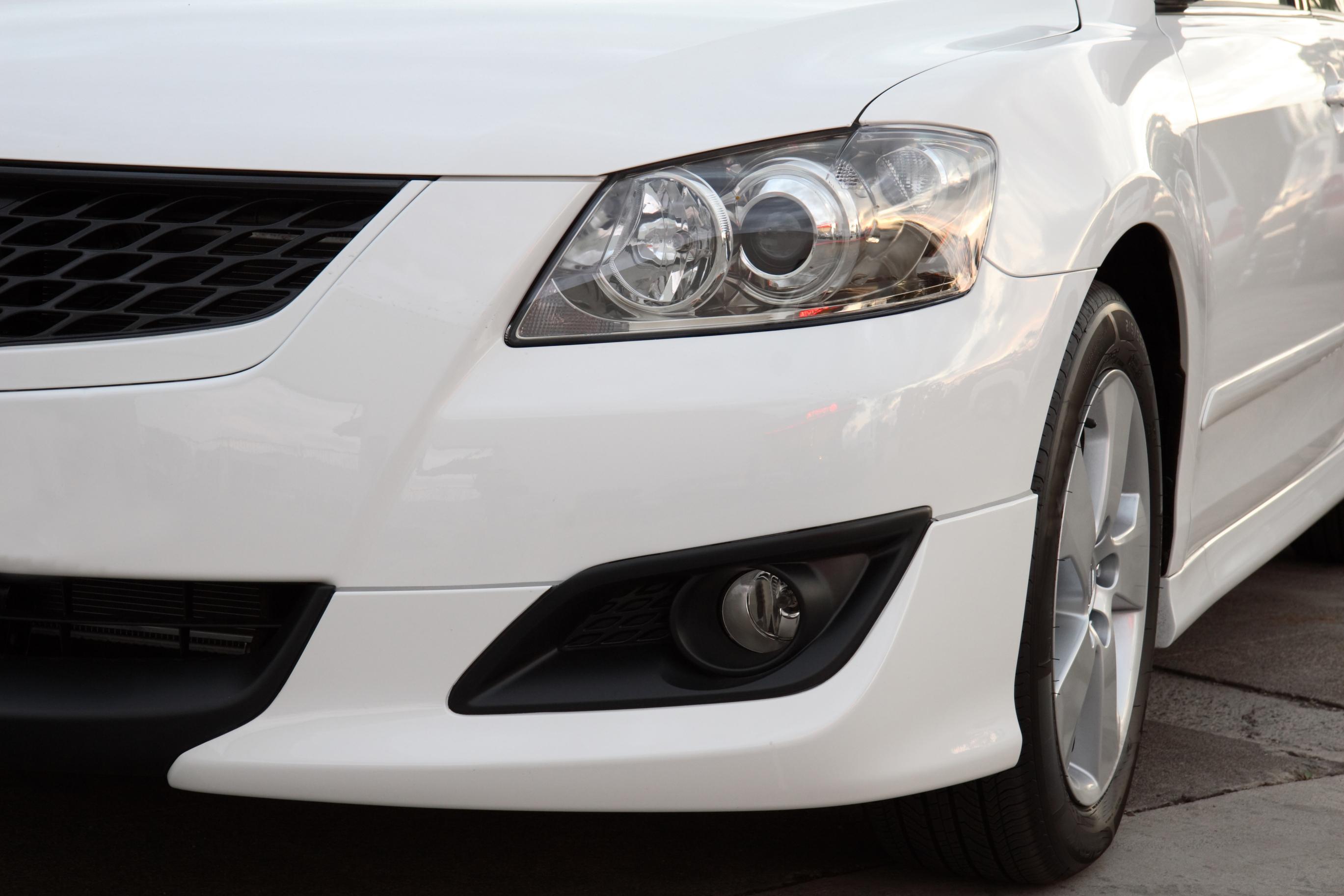 motor vehicle finance benson leasing. Black Bedroom Furniture Sets. Home Design Ideas