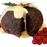 The growth of Australia's greatest puddings